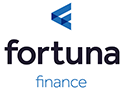 Fortuna Financial Planning Limited