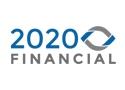 2020 Financial