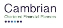 Cambrian Chartered Financial Planners