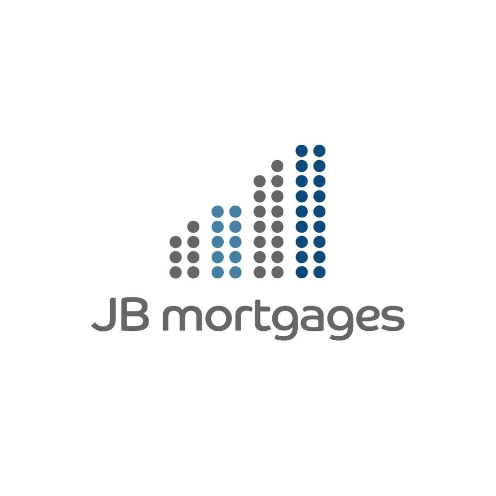 JB Mortgages