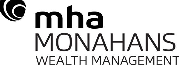 MHA Monahans Wealth Management