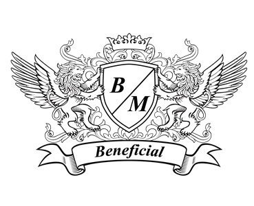 Beneficial Mortgages Limited