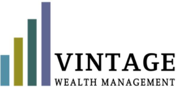 Vintage Wealth Management Ltd