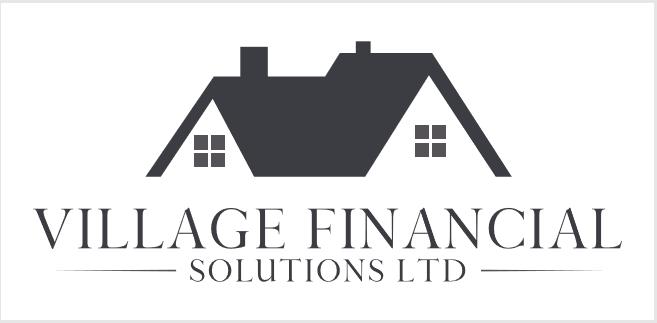 Village Financial Solutions Ltd