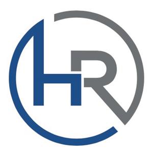 Hartley Ross