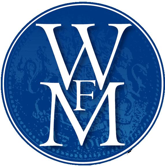 Westward Financial Management Limited