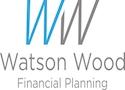 Watson Wood Financial Planning