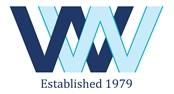 Wingham Wyatt Financial Services Limited