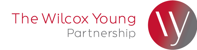 Wilcox Young Partnership