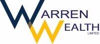 Warren Wealth Limited