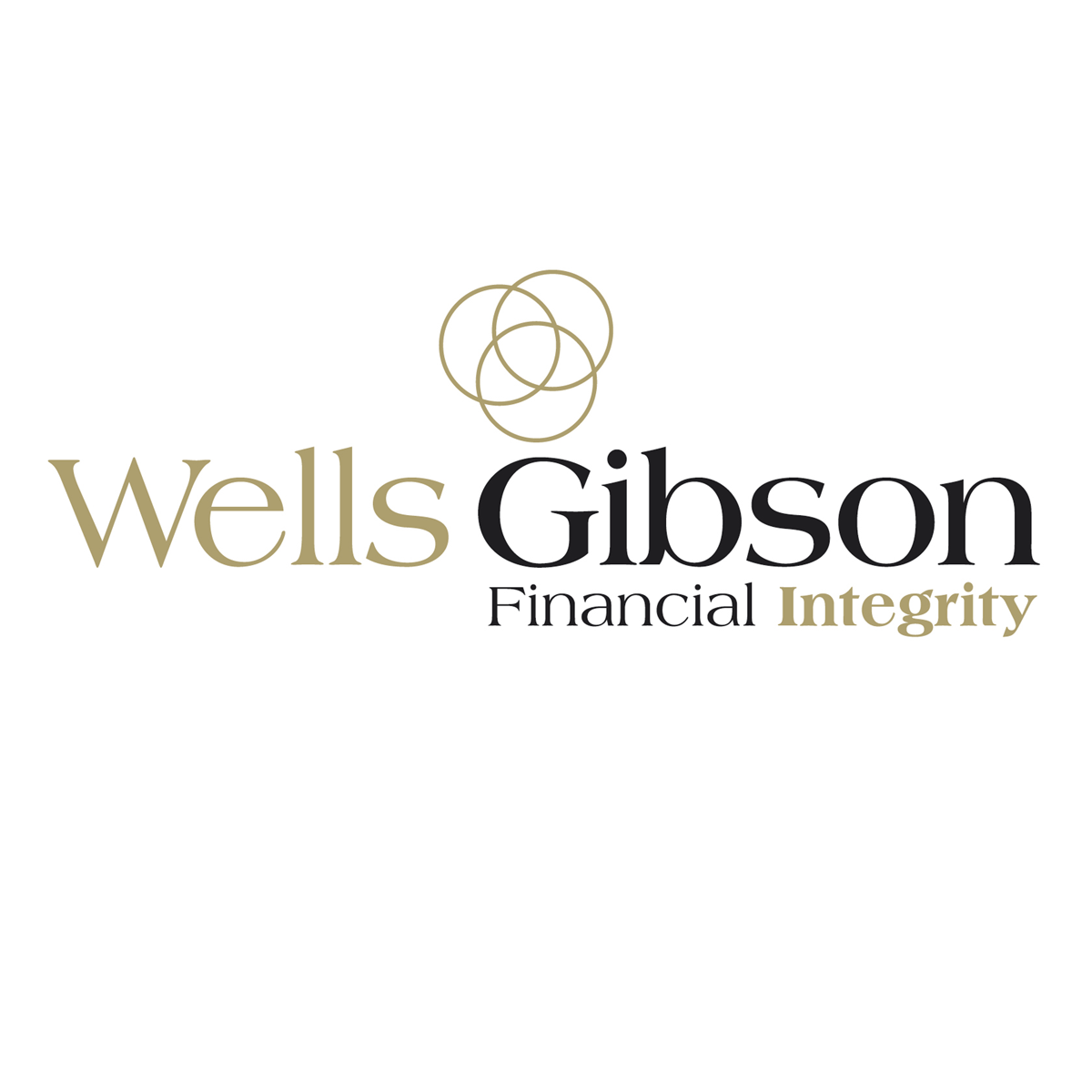 Wells Gibson Limited