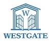 Westgate Mortgage & Insurance Services Ltd