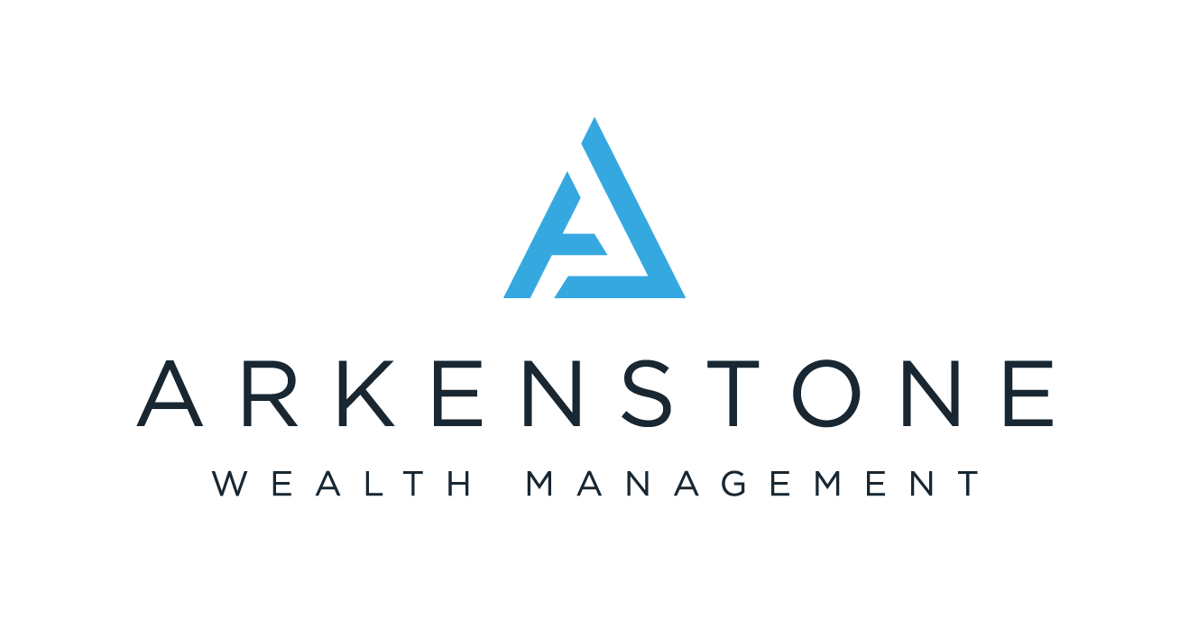 Arkenstone Wealth Management