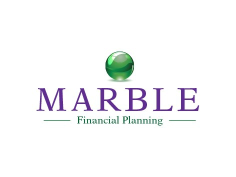 Marble Financial Planning