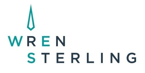 Wren Sterling