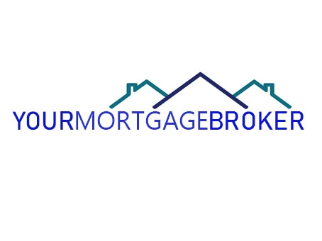 Your Mortgage Broker (Cardiff) Ltd