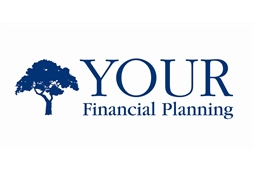 Your Financial Planning Ltd