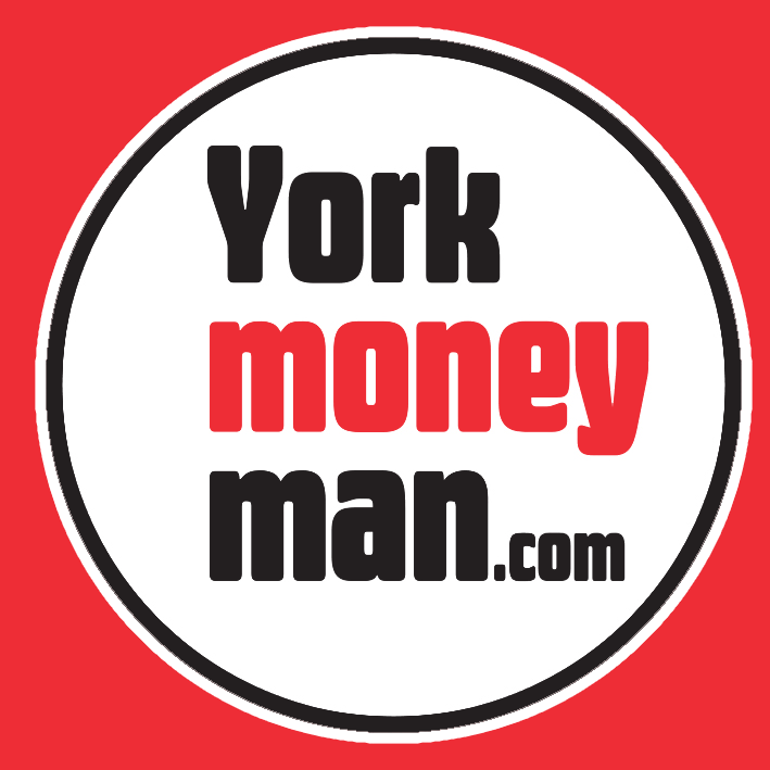 Yorkmoneyman Mortgage Broker