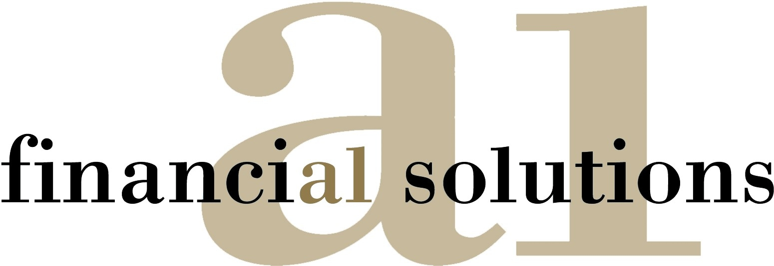 A1 Financial Solutions