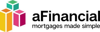 aFinancial, mortgages made simple
