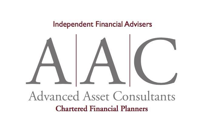Advanced Asset Consultants Ltd