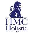 HMC Holistic Ltd