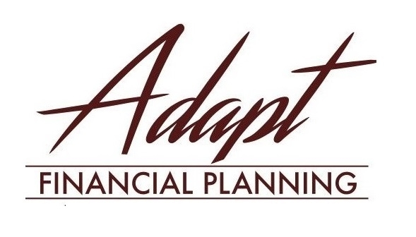 Adapt Financial Planning