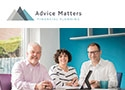 Advice Matters Financial Planning