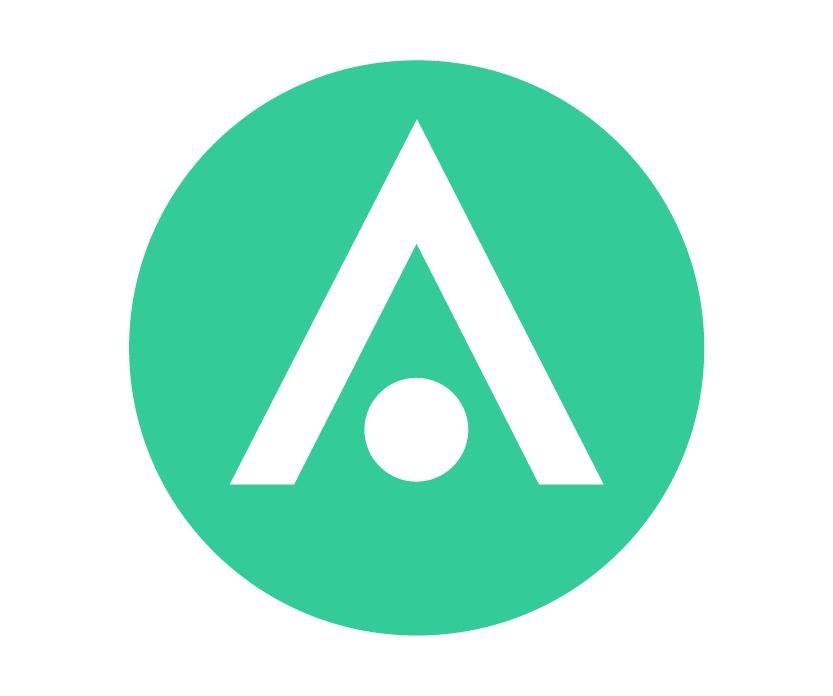 Acumen Financial Planning Limited