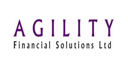 AGILITY Financial Solutions Ltd