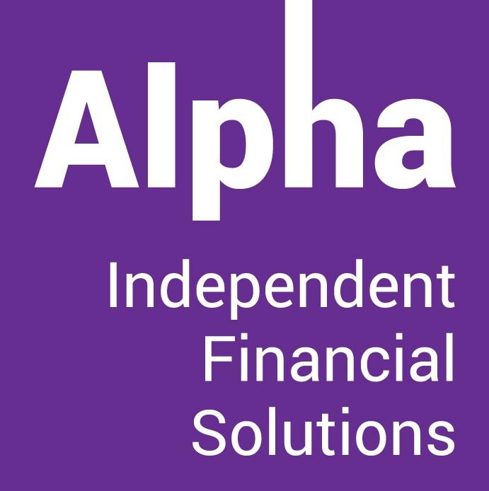 Alpha Independent Financial Solutions Ltd