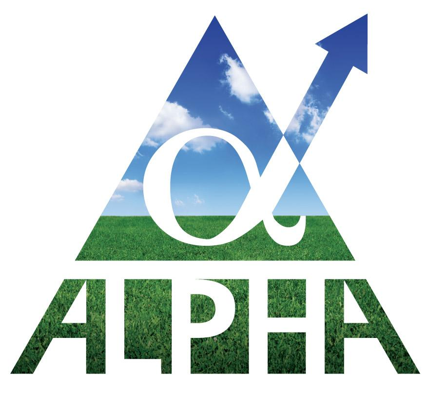 Alpha Investments and Financial Planning Ltd