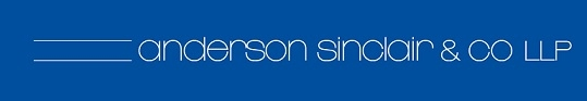 Anderson Sinclair & Co LLP