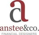 Anstee & Co Limited