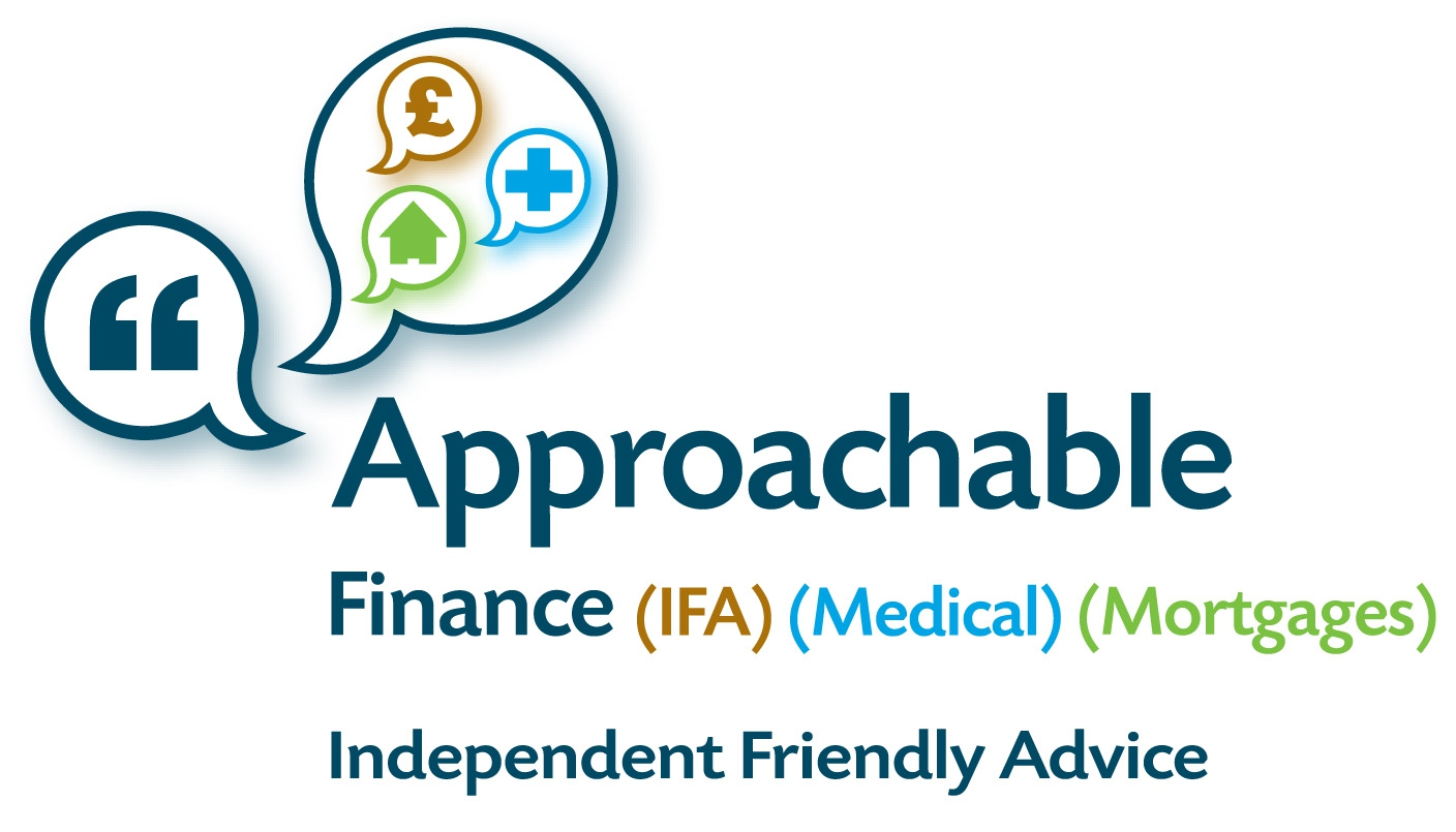 Approachable Finance Ltd