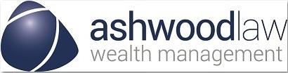 Ashwood Law Wealth Management