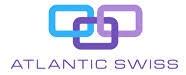Atlantic Swiss