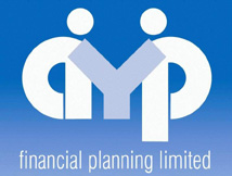 AYP Financial Planning Limited