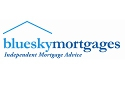 Blueskymortgages