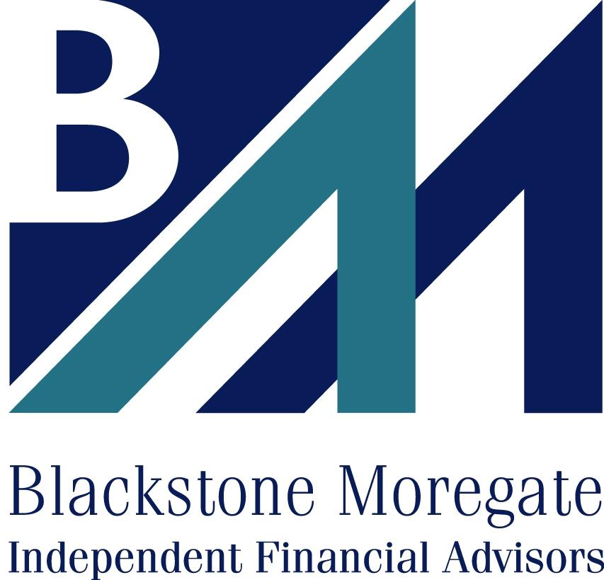 Blackstone Moregate