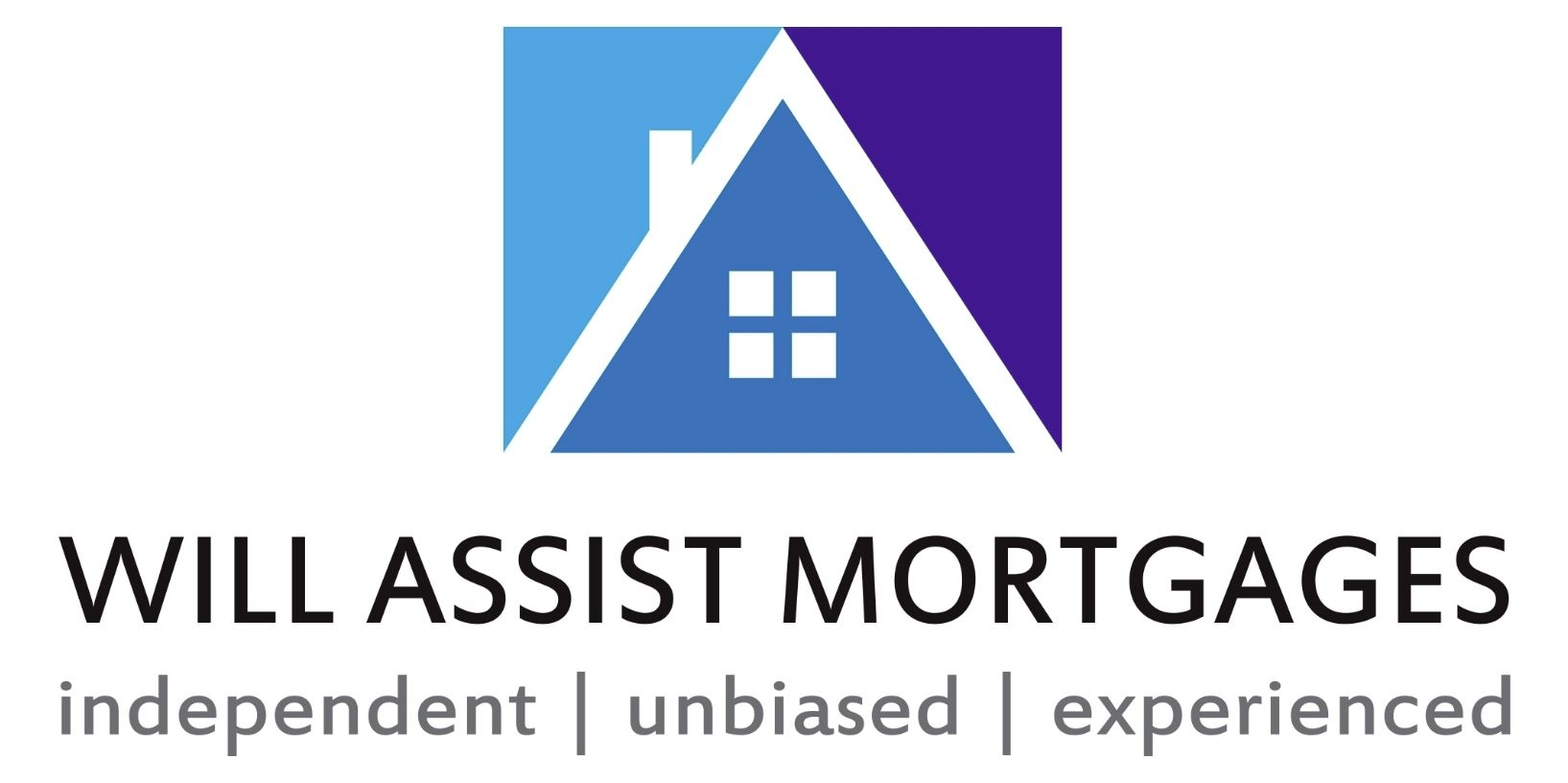 Will Assist Mortgages Ltd