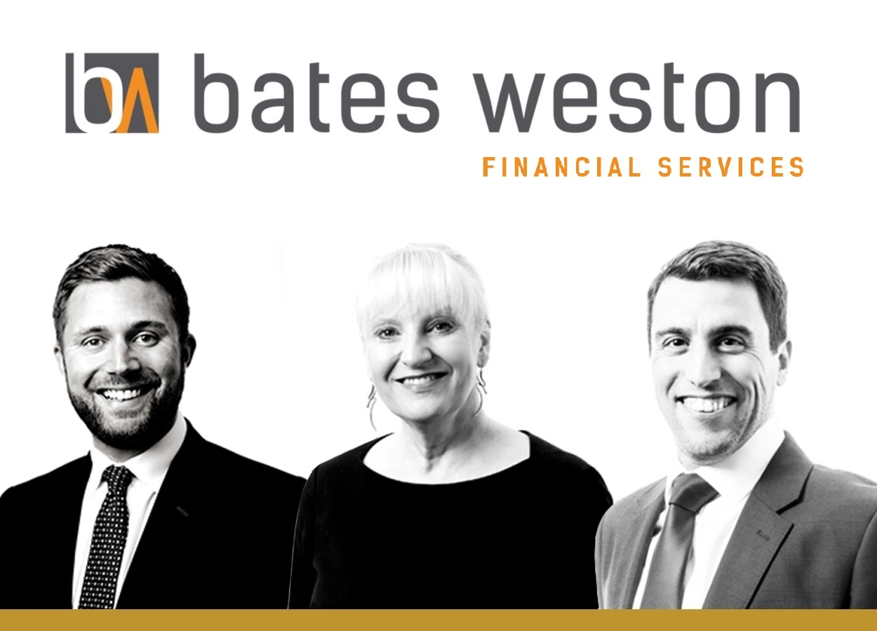 Bates Weston Financial Services Limited