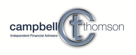 Campbell Thomson (Insurance Services) Limited