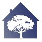 Cedar House Financial Services Limited.