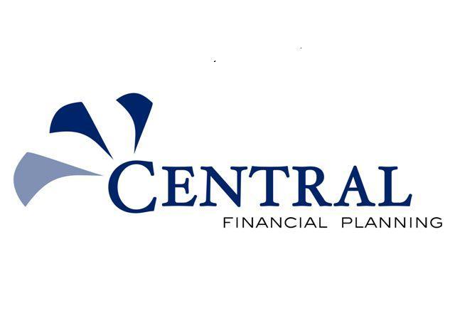 Central Financial Planning Ltd