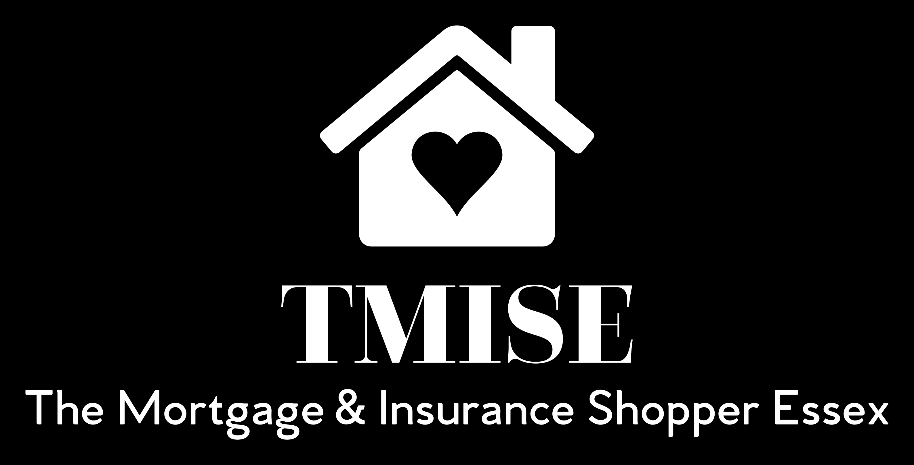 The Mortgage and Insurance Shopper