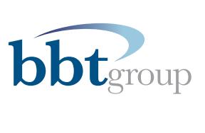 BBT Group Ltd