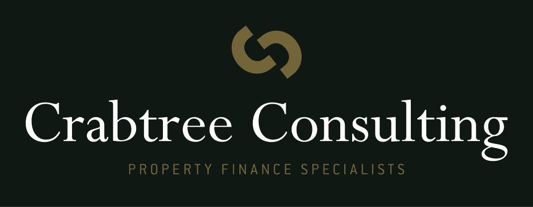 Crabtree Consulting