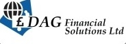 DAG Financial Solutions Limited