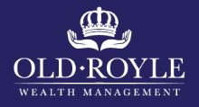 Old Royle Wealth Management Ltd